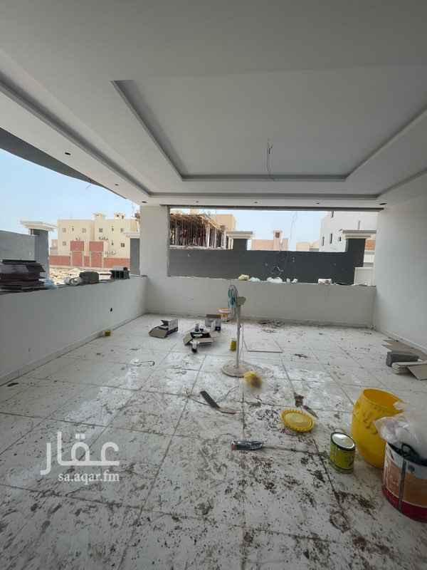 فيلا للبيع في شارع إبراهيم بن جابر ، حي الزمرد ، جدة ، جدة