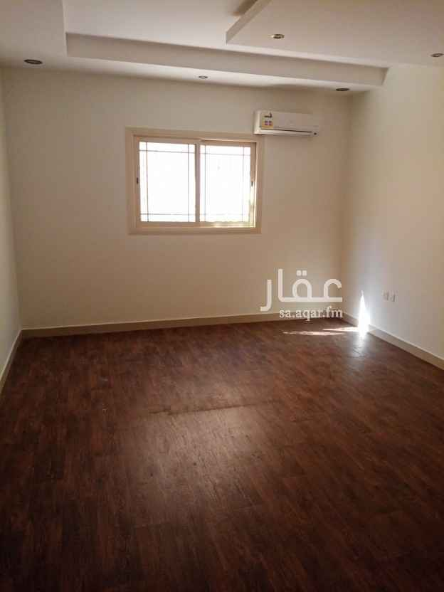 دور للإيجار في شارع ابي محمد الاسكندراني ، حي التعاون ، الرياض ، الرياض