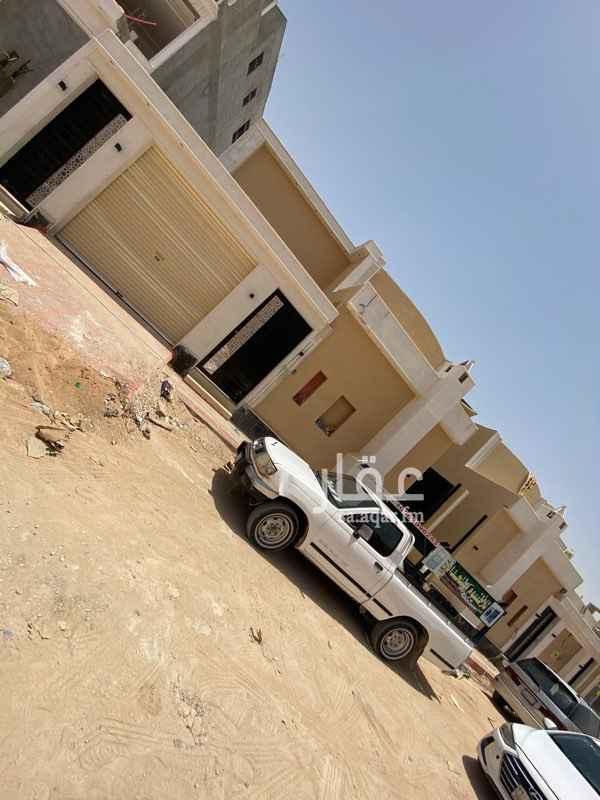 دور للبيع في شارع سالم بن عبدالله البصري ، حي طويق ، الرياض ، الرياض