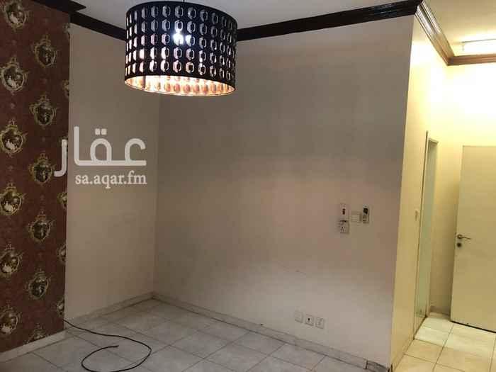 شقة للبيع في طريق الملك فيصل ، حي المربع ، الرياض