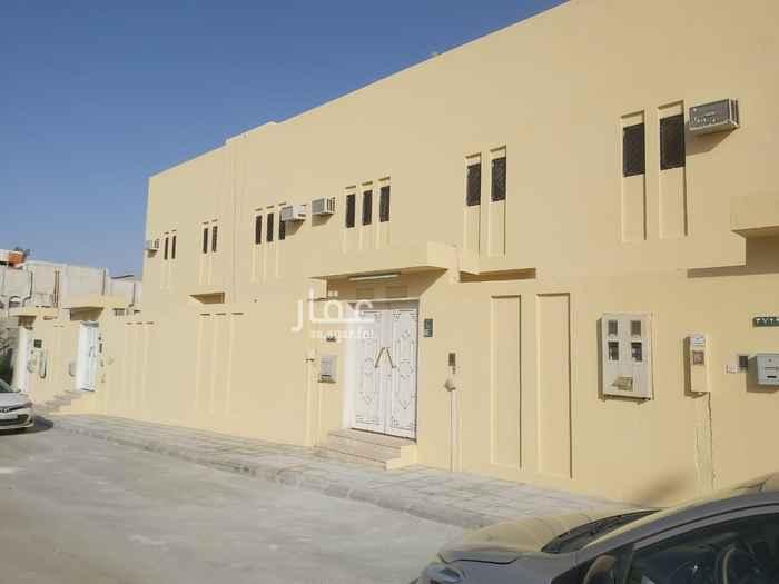 فيلا للبيع في شارع الهمامي ، حي الازدهار ، الرياض ، الرياض