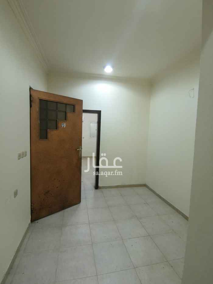 شقة للإيجار في شارع ظلم ، الرياض ، الرياض