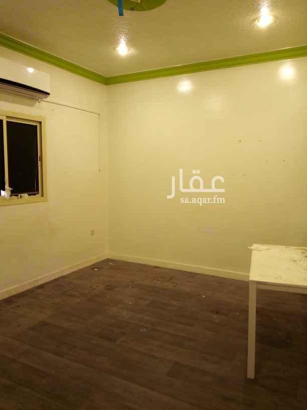 شقة للإيجار في شارع رقم 281 ، حي الملقا ، الرياض ، الرياض