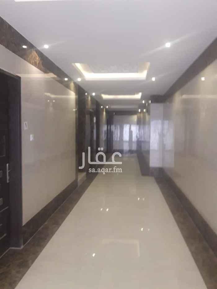 عمارة للبيع في شارع ابها ، الرياض