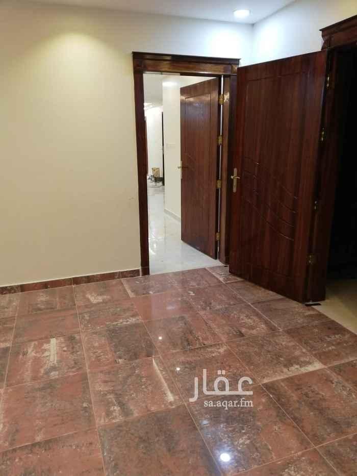دور للإيجار في شارع ابها ، الرياض ، الرياض