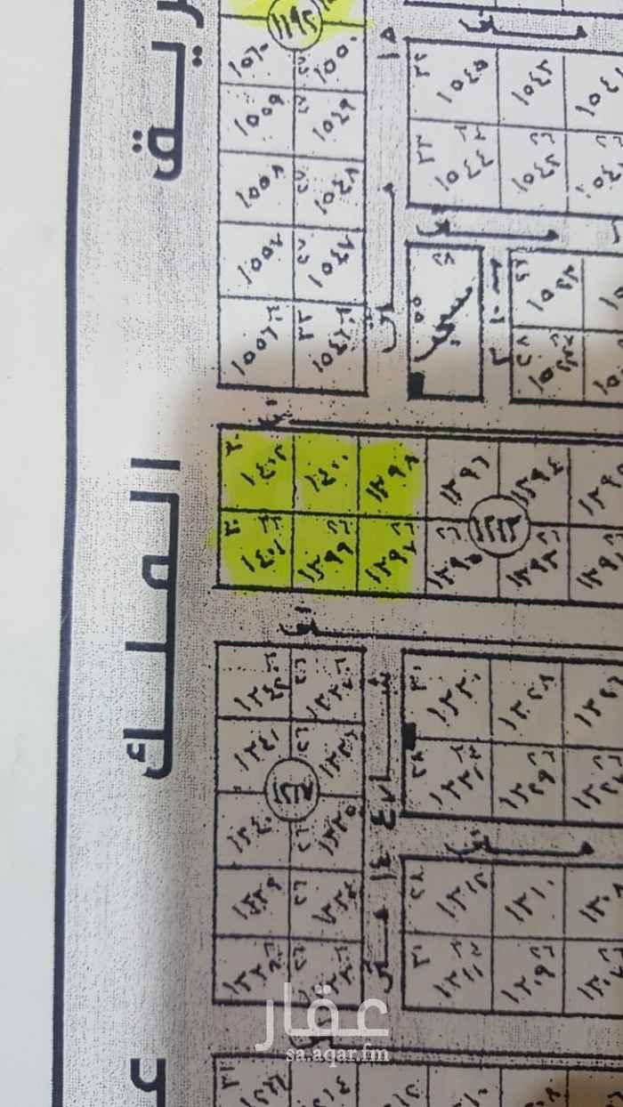 عمارة للبيع في شارع نهر الفرات الاعلى ، حي الصحافة ، الرياض ، الرياض
