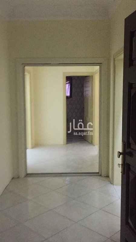 شقة للإيجار في شارع ابو الحسن الهمذاني ، حي البوادي ، جدة ، جدة