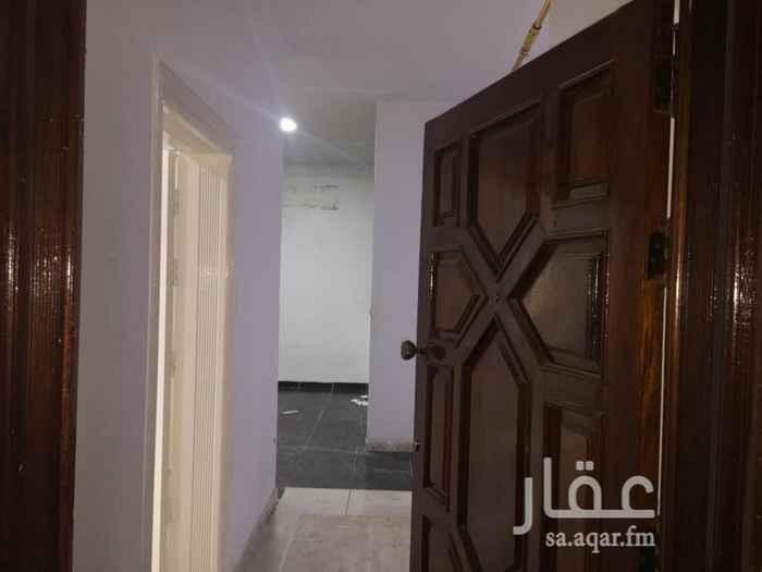 شقة للإيجار في شارع يونس الاديب ، حي البوادي ، جدة ، جدة