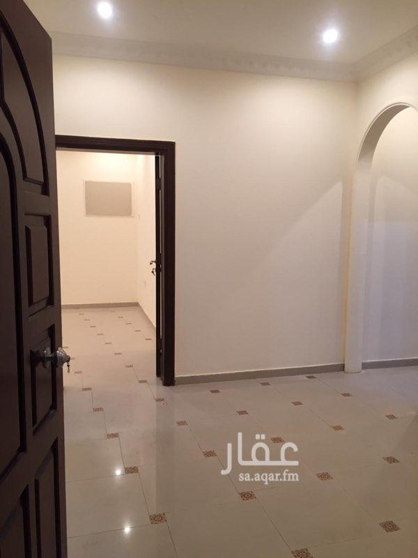 شقة للإيجار في شارع سلمه الخزاعي ، حي البوادي ، جدة ، جدة