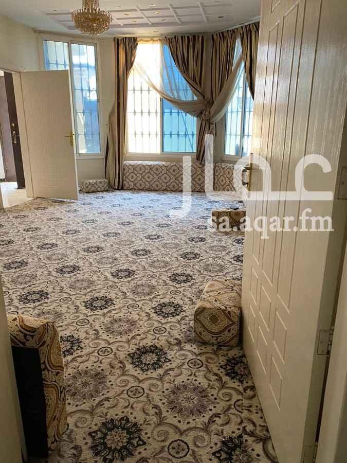 فيلا للبيع في شارع جبل القرين ، حي القادسية ، الرياض ، الرياض