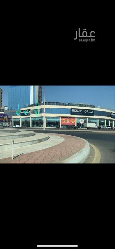 محل للإيجار في شارع الكوكباش ، حي السلامة ، جدة ، جدة