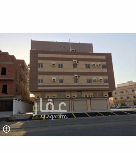 شقة للإيجار في غران ، خليص
