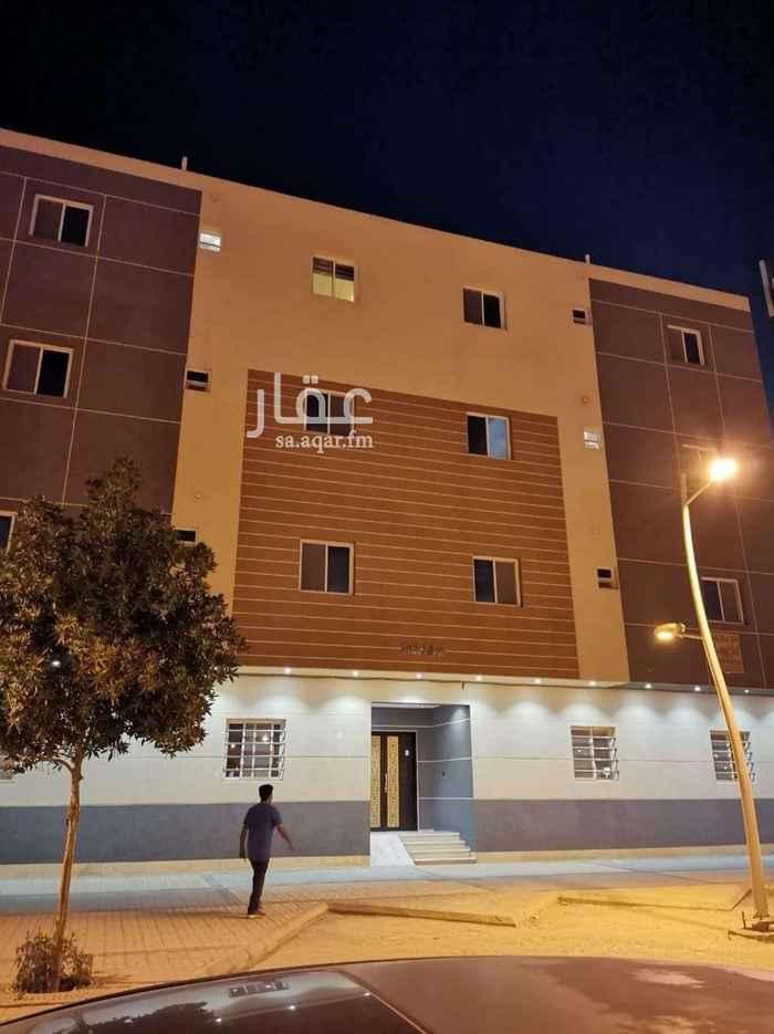 غرفة للإيجار في شارع عشباء ، حي غرناطة ، الرياض ، الرياض