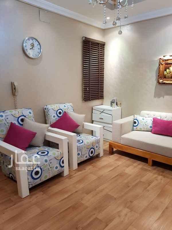 شقة للإيجار في شارع المنار ، حي المنار ، جدة