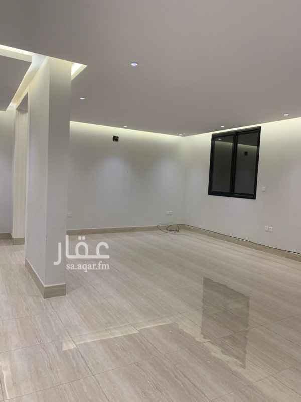 شقة للإيجار في حي ، شارع الوادي الاعلى ، حي الصحافة ، الرياض ، الرياض