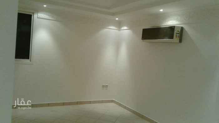 شقة للإيجار في شارع سعيد بن عامر ، حي النخيل ، الرياض