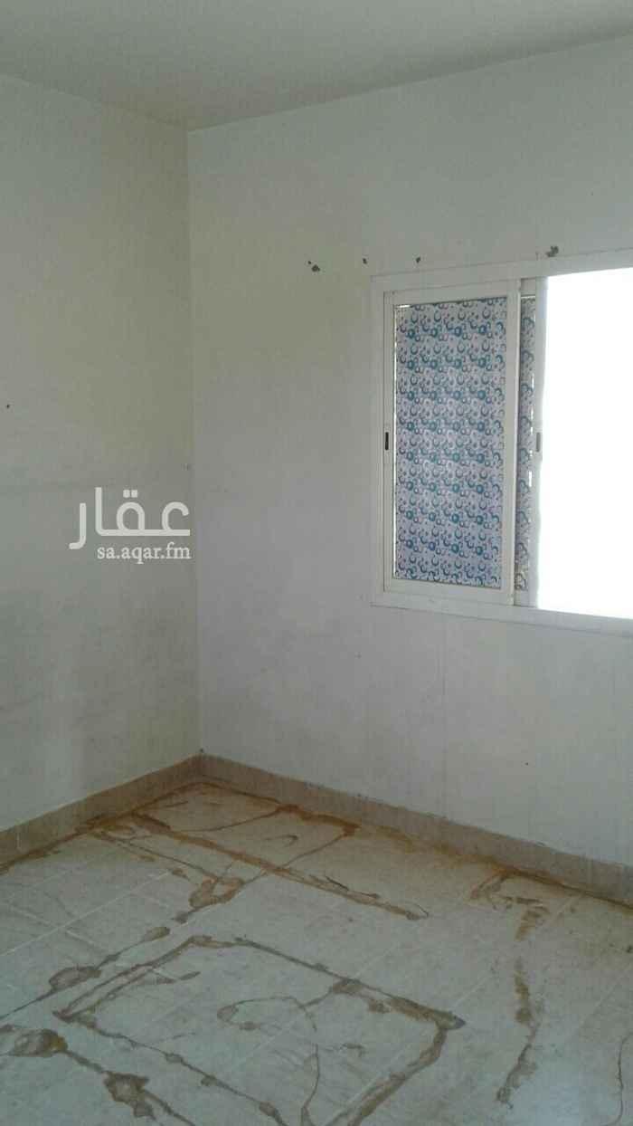 شقة للإيجار في شارع سالم بن معقل ، حي النخيل ، الرياض