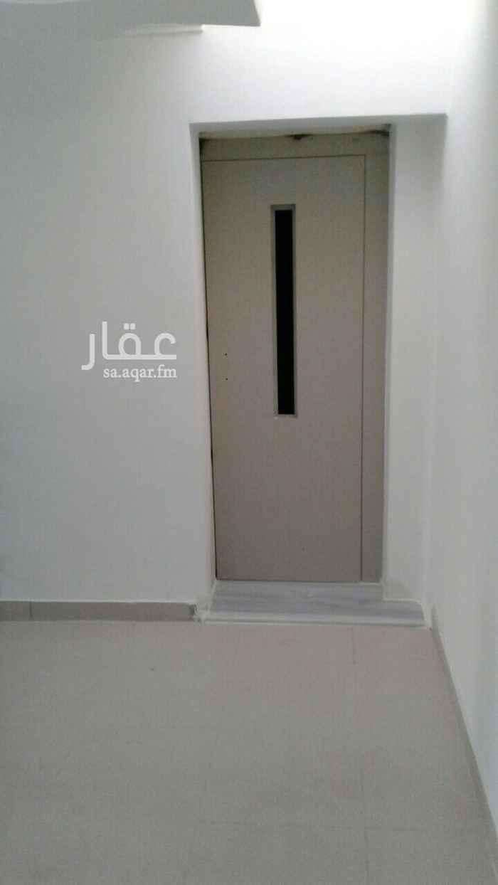 شقة للإيجار في شارع الفارعة ، حي النخيل ، الرياض ، الرياض