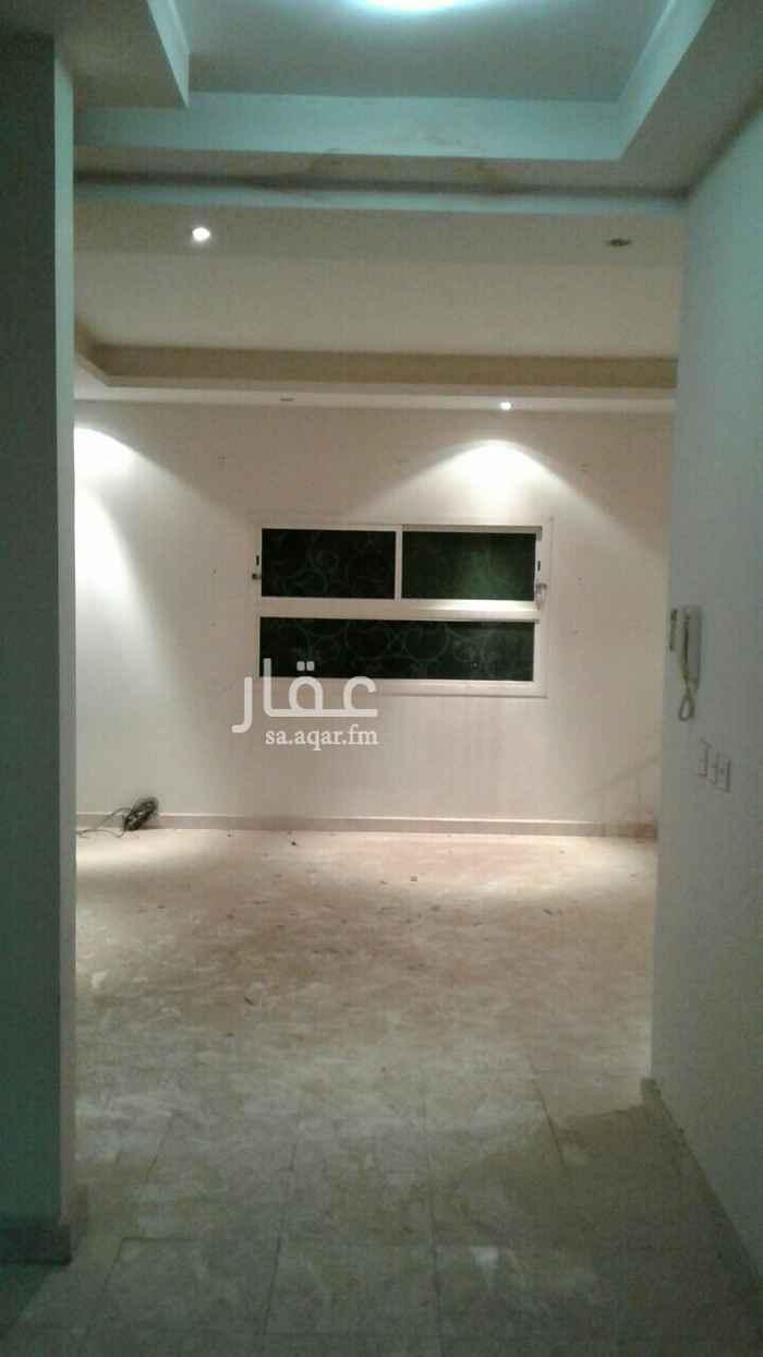شقة للإيجار في شارع جبل الاجداد ، حي النخيل ، الرياض ، الرياض