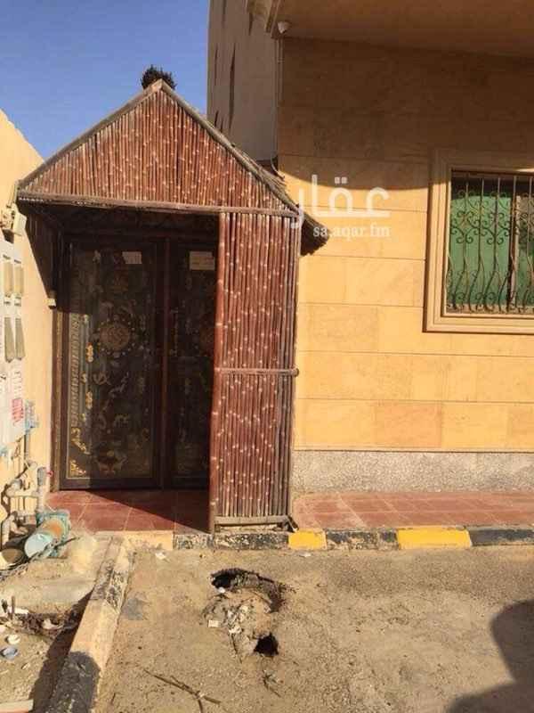 شقة للبيع في حي هجر ، الدمام ، الدمام