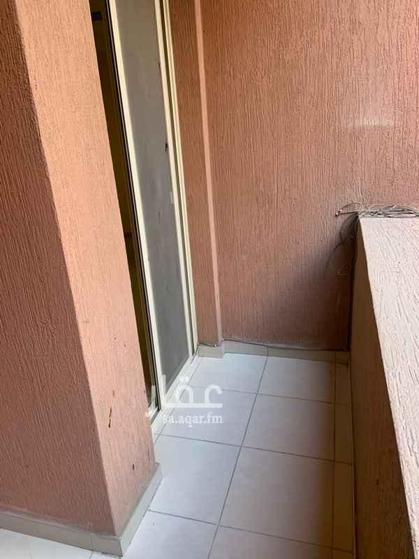 شقة للإيجار في شارع فيض السماء ، حي الرويس ، جدة ، جدة