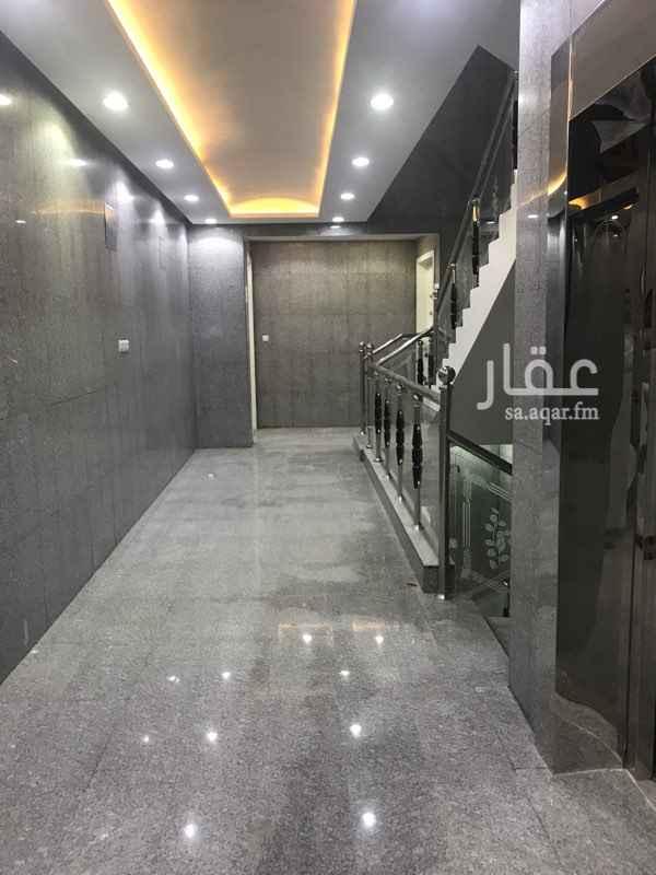 شقة للبيع في شارع ينبع ، حي ظهرة لبن ، الرياض