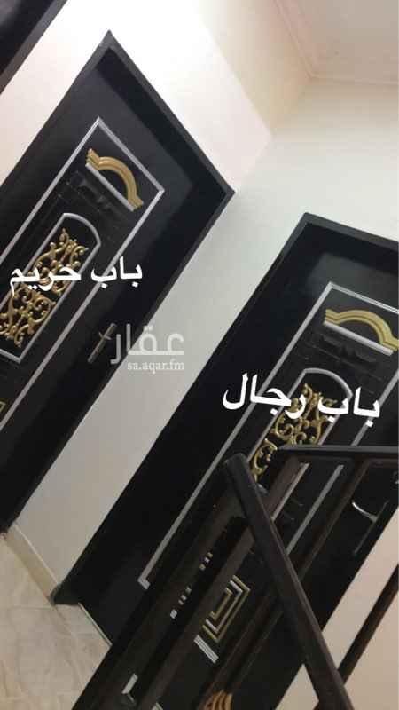 شقة للإيجار في شارع نجم الدين الأيوبي ، الرياض