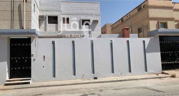 دور للإيجار في شارع المتنبي ، حي المعيزيلة ، الرياض ، الرياض
