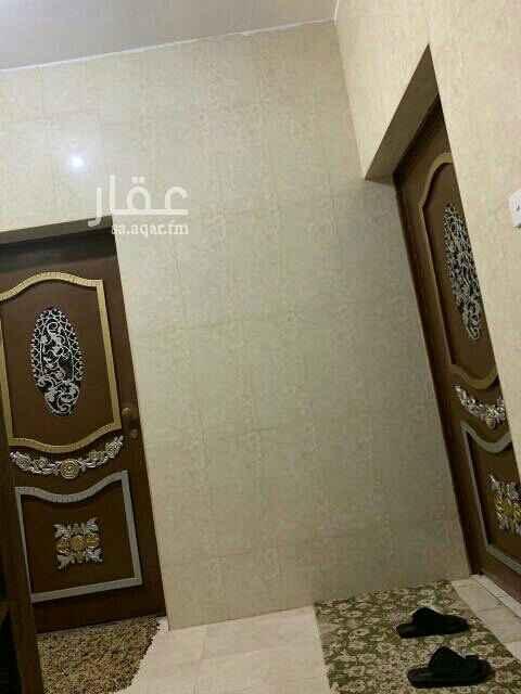 شقة للإيجار في حي النسيم ، خميس مشيط