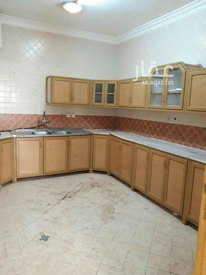 شقة للإيجار في شارع جبل فرقان ، حي التعاون ، الرياض ، الرياض
