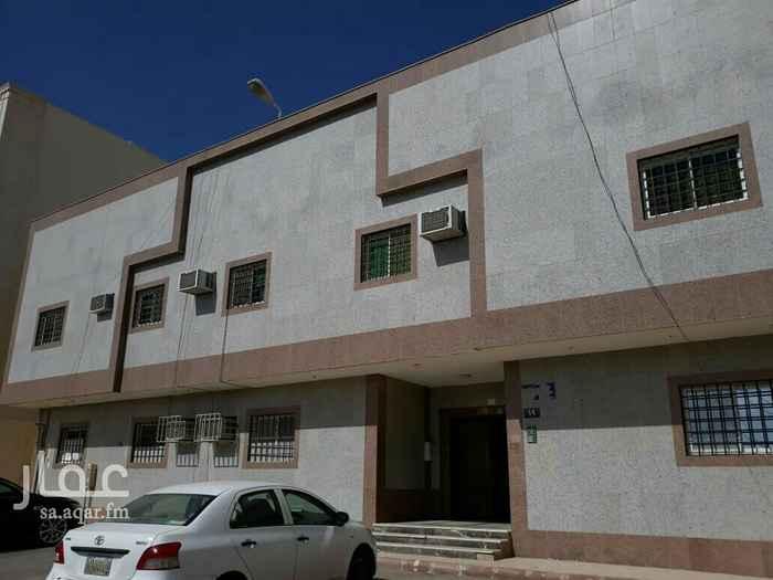 فيلا للإيجار في شارع جبل فرقان ، حي التعاون ، الرياض ، الرياض