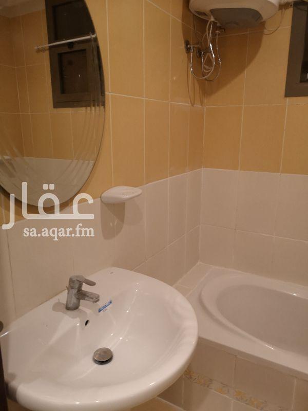 شقة للإيجار في شارع محمد بن الصباح ، حي قربان ، المدينة المنورة ، المدينة المنورة