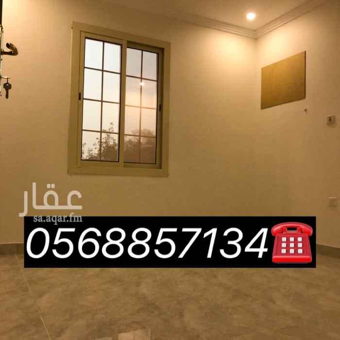 شقة للبيع في شارع رفيق حلمي ، حي البوادي ، جدة ، جدة