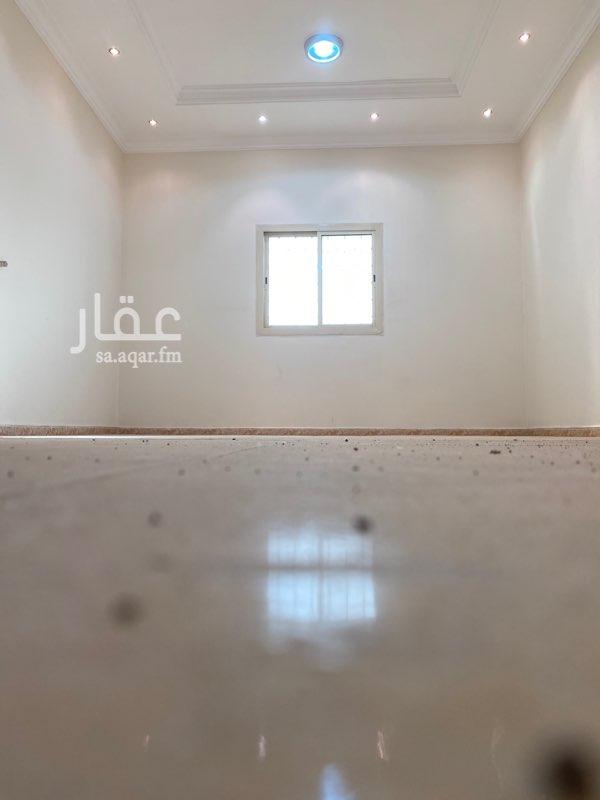 شقة للإيجار في حي المبعوث ، المدينة المنورة ، المدينة المنورة