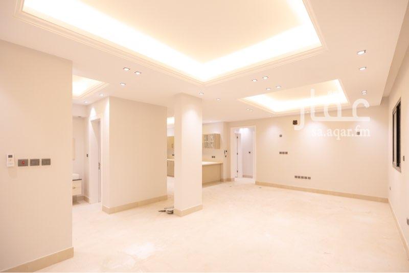 شقة للإيجار في حي ، شارع عبدالله الأسلمي ، حي القيروان ، الرياض ، الرياض
