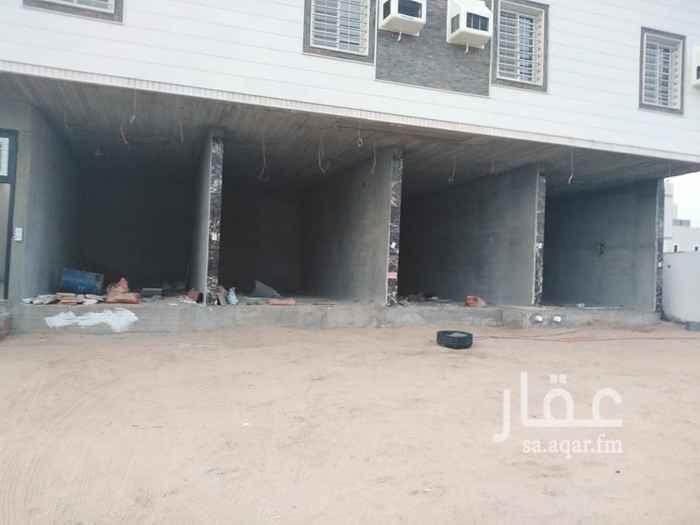 شقة للإيجار في حي الراشدية ، مكة المكرمة