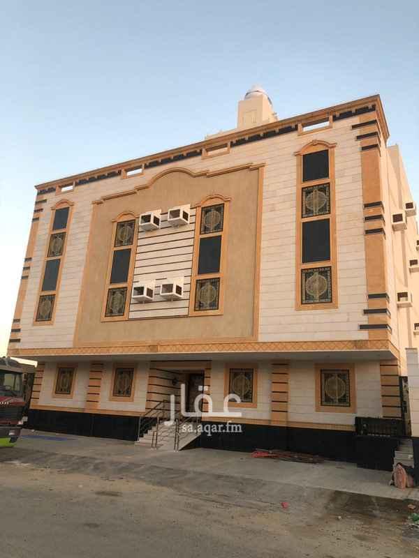 شقة للبيع في حي الراشدية ، مكة ، مكة المكرمة