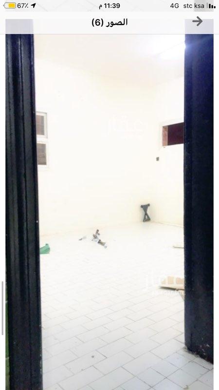 شقة للإيجار في شارع سعيد الانصاري ، حي الدرعية الجديدة ، الرياض ، الرياض
