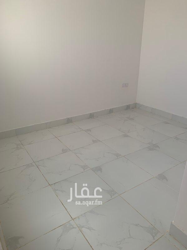 شقة للإيجار في شارع القنطرة ، حي الحزم ، الرياض ، الرياض