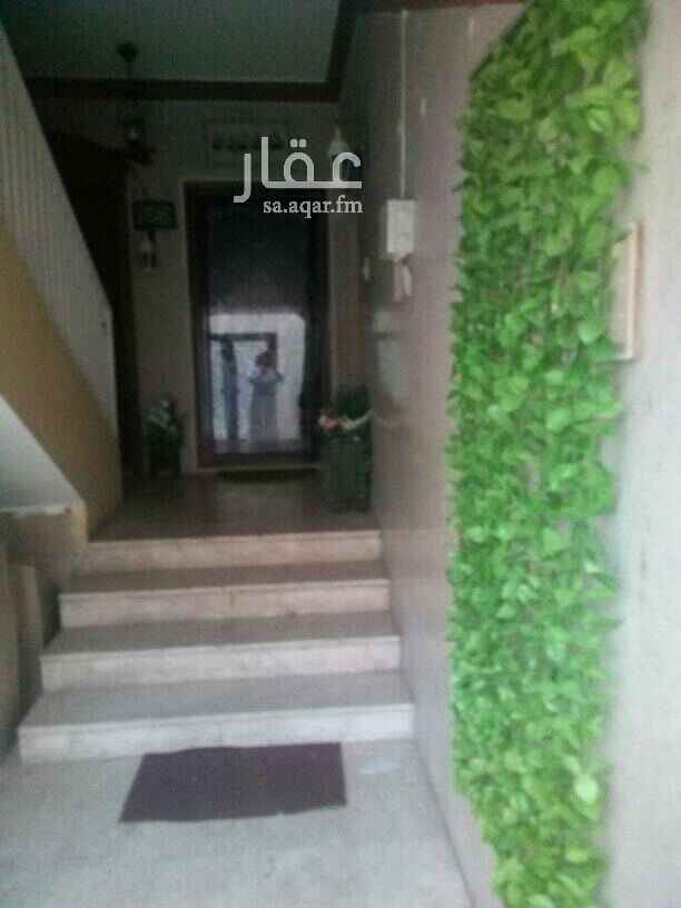 شقة للبيع في شارع شداد بن عبد الله ، حي المزروعية ، الدمام
