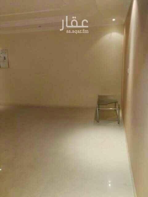 شقة للإيجار في شارع عبدالله بن رواحة ، حي السلام ، الدمام