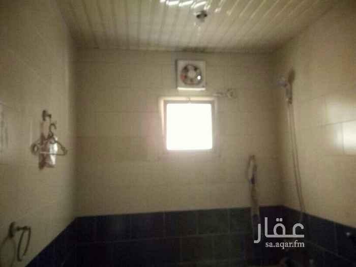 شقة للإيجار في شارع سفيان بن وهب ، حي السلام ، الدمام