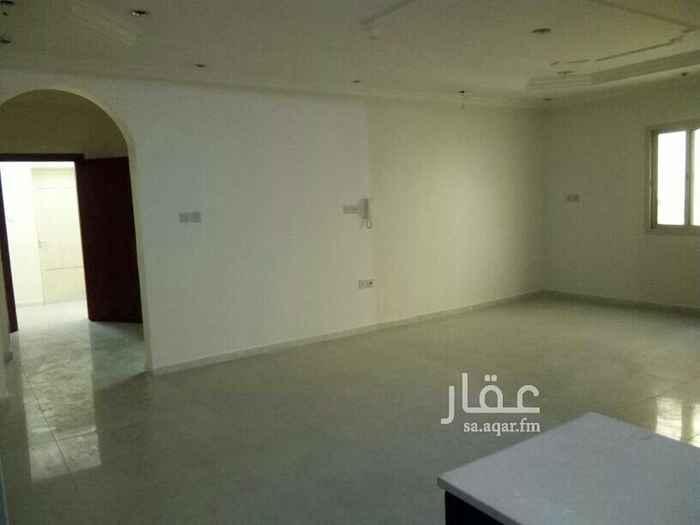 شقة للبيع في شارع صهيب بن سنان ، حي السلام ، الدمام