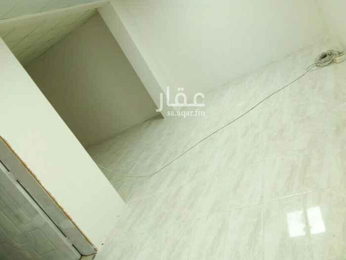 غرفة للإيجار في شارع التبر ، حي الجوهرة ، الدمام ، الدمام