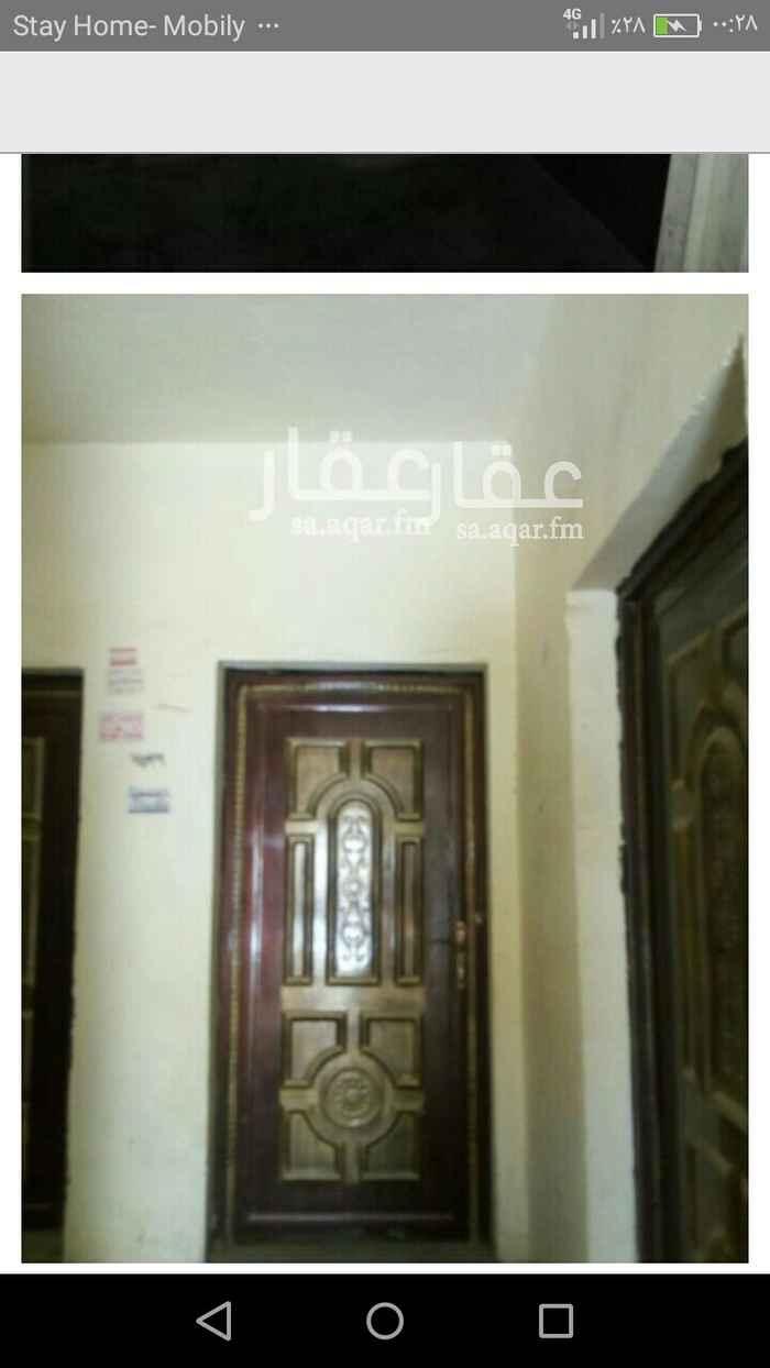 شقة للإيجار في شارع الامير ممدوح ، حي مدينة العمال ، الخبر ، الخبر