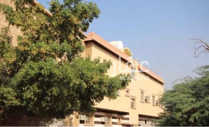 عمارة للبيع في شارع سعد ال مبارك ، حي ام سليم ، الرياض ، الرياض