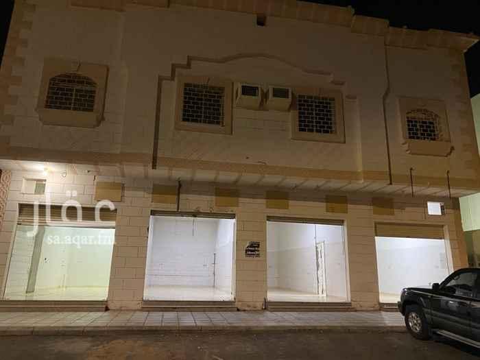 محل للإيجار في شارع سلمة بن عياض الاسدي ، حي السلام ، المدينة المنورة ، المدينة المنورة