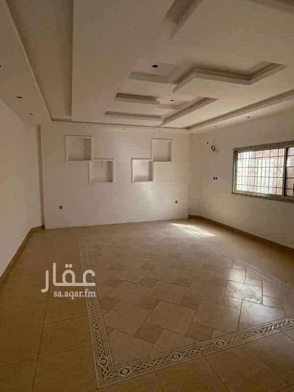 فيلا للبيع في شارع ابي العباس بن هشام ، حي الخليج ، الرياض ، الرياض