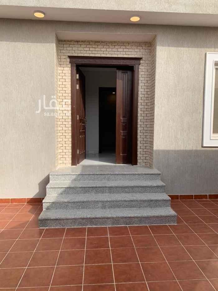 فيلا للبيع في شارع أحمد مكي بن عثمان العطار ، حي الرياض ، جدة ، جدة