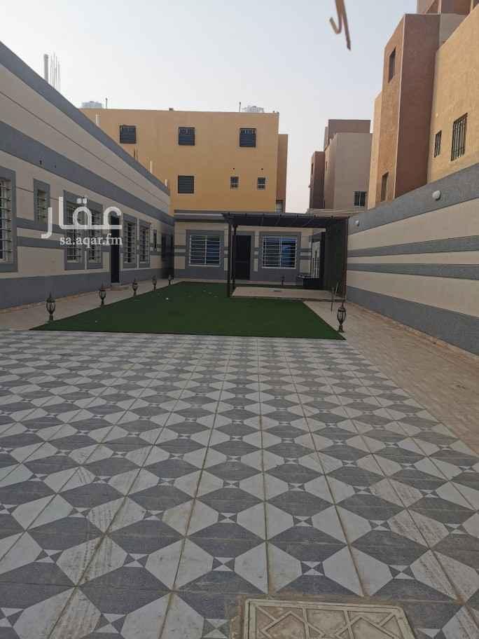 دور للبيع في شارع نجم الدين الأيوبي ، حي طويق ، الرياض ، الرياض